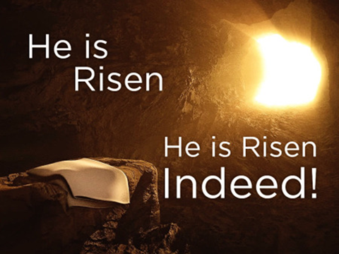 2021 He is Risen.png