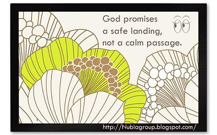 God's sticky notes 12.jpg