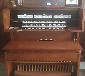 new organ.png