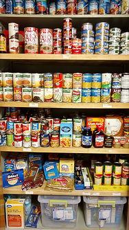 Food Pantry generic 1.jpg