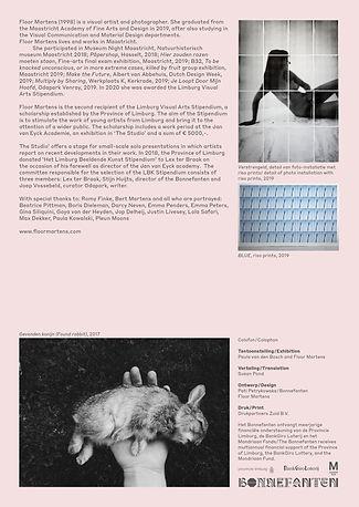 20210122 Vouwblad Floor Martens los blad