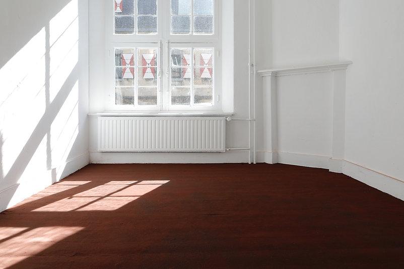floor_martens08a_C6A5838.k.jpg
