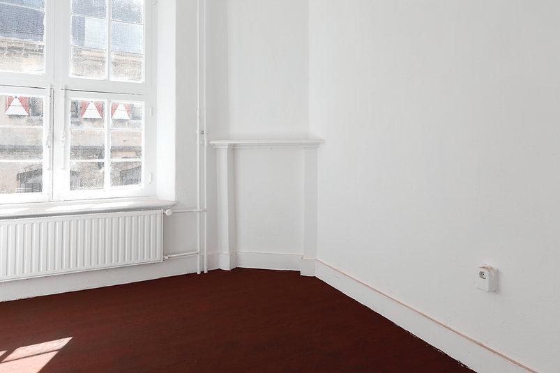 floor_martens09_C6A5834.k.jpg