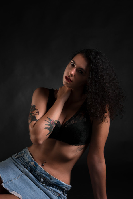 Alessia Penna_75.jpg
