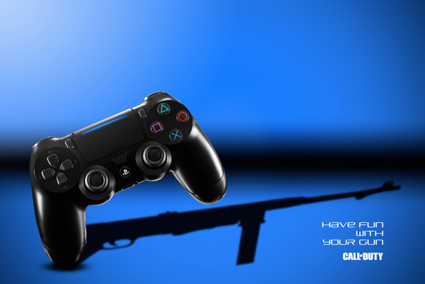 Joypad Ps4.jpg