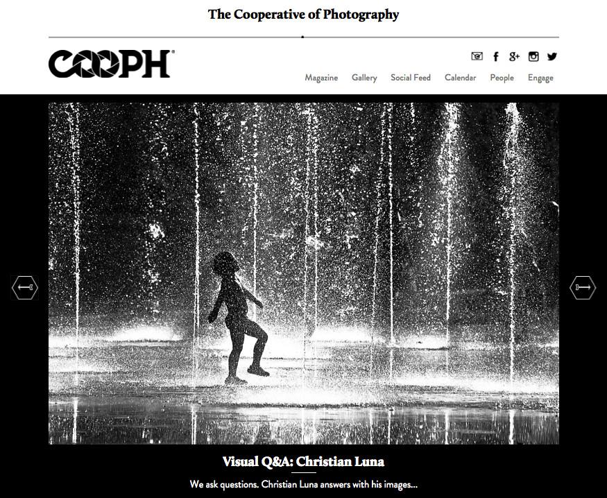 COOPH_Interview_Screen.jpg