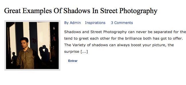 121clicks_Shadows_Bar.png