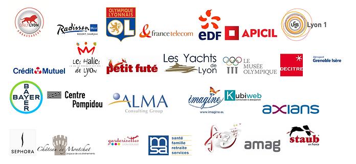 événementiel Lyon, événementiel Paris, évenementiel Auvergne Rhône Alpes, événementiel Suisse, événementiel Genève, évenementiel Lausanne, animation, supports de communication