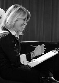 Sophie BARBIER SB CREATIONS graphiste illustratrice, événements, animation, supports de communication, Lyon, Paris, Suisse, Genève, Lausanne, Auvergne Rhône Alpes, professionnels, particuliers
