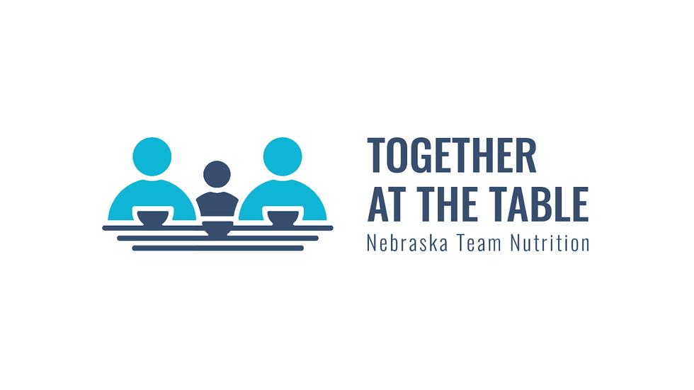 Nebraska Team Nutrition