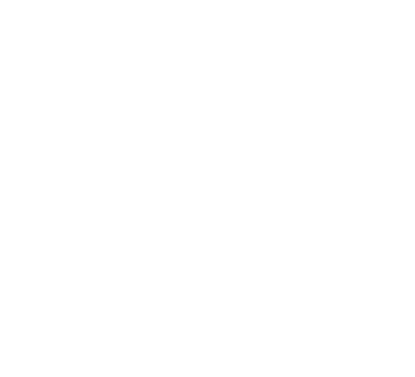 decade_on_deck.png