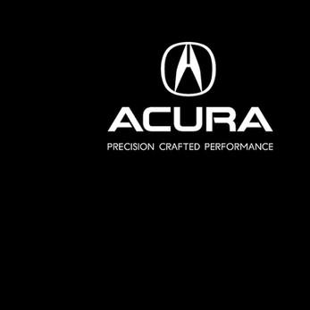 Acura Challenge