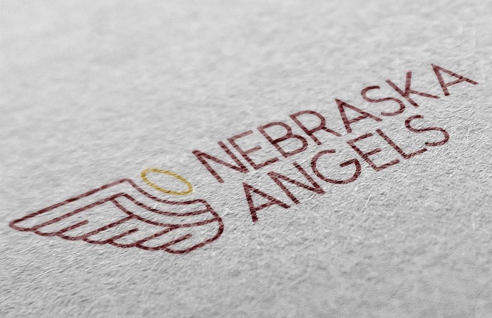 Nebraska Angels