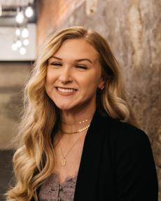 Paige Heinemann