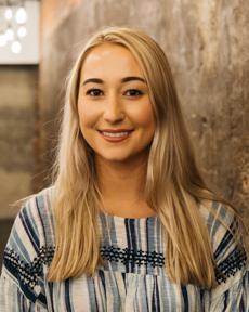 Erin Doernemann