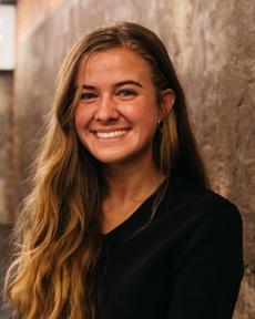 Madelyn Meier