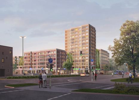 Meili, Peter GmbH München