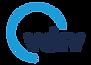 VDIV_Logo_Final.png