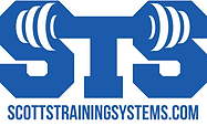 sts bar-logo with website.png