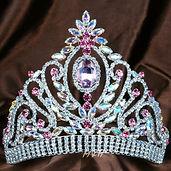 USA Petite Ambassador Crown.jpg