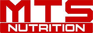 MTS-Nutrition-Logo-Red_1_608x216.jpg