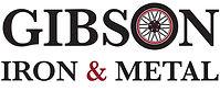 gibson logo.jpg