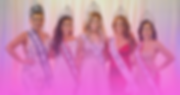 2019%20queens_edited.png