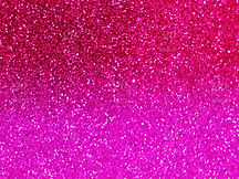 stock-photo-pink-background-sparkles-gli