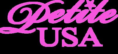 Petite USA pink.png