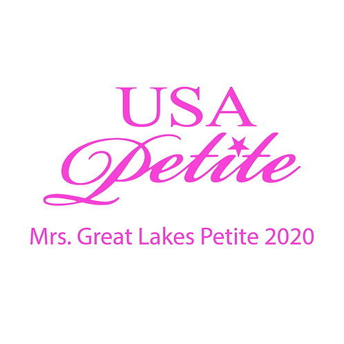 Mrs. Great Lakes Petite