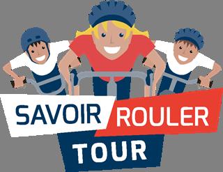 « Savoir Rouler », la Fédération Française de Cyclisme s'engage dans le développement de la pratique
