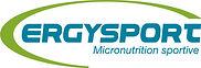 ERGYSPORT bleu vecto_5 cm-HD-Q (002).jpg