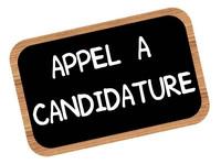 Appel à candidature Stage Haute Garonne