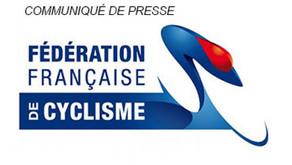 Information du président de la FFC : Michel  CALLOT