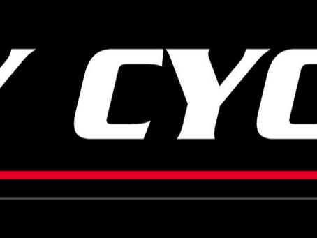 Jolly Cycles parrain des Trophées Route Minimes/Cadets et Pass Cyclisme