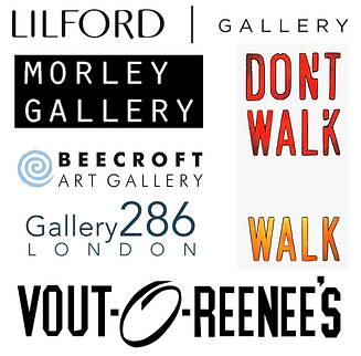 Gallery Logo Montage.png