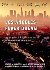 LA Fever Dream Laurels.png