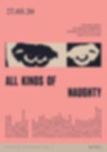 AKON-Print-Poster.jpg
