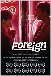 Foreign Poster w 10 Laurels.jpg