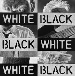 pk black lo res