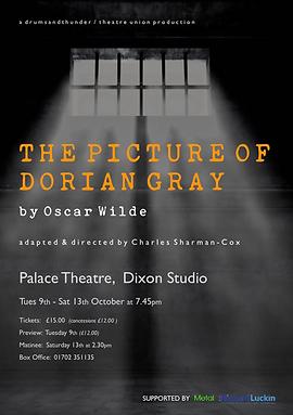 Dorian Poster.png