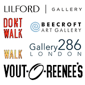 Gallery Logo's Square.png