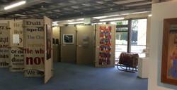 The Beecroft Art Gallery