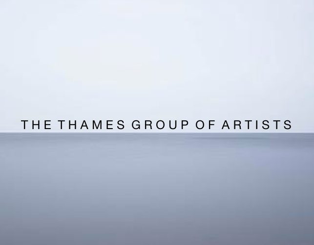 The Thames Group.png