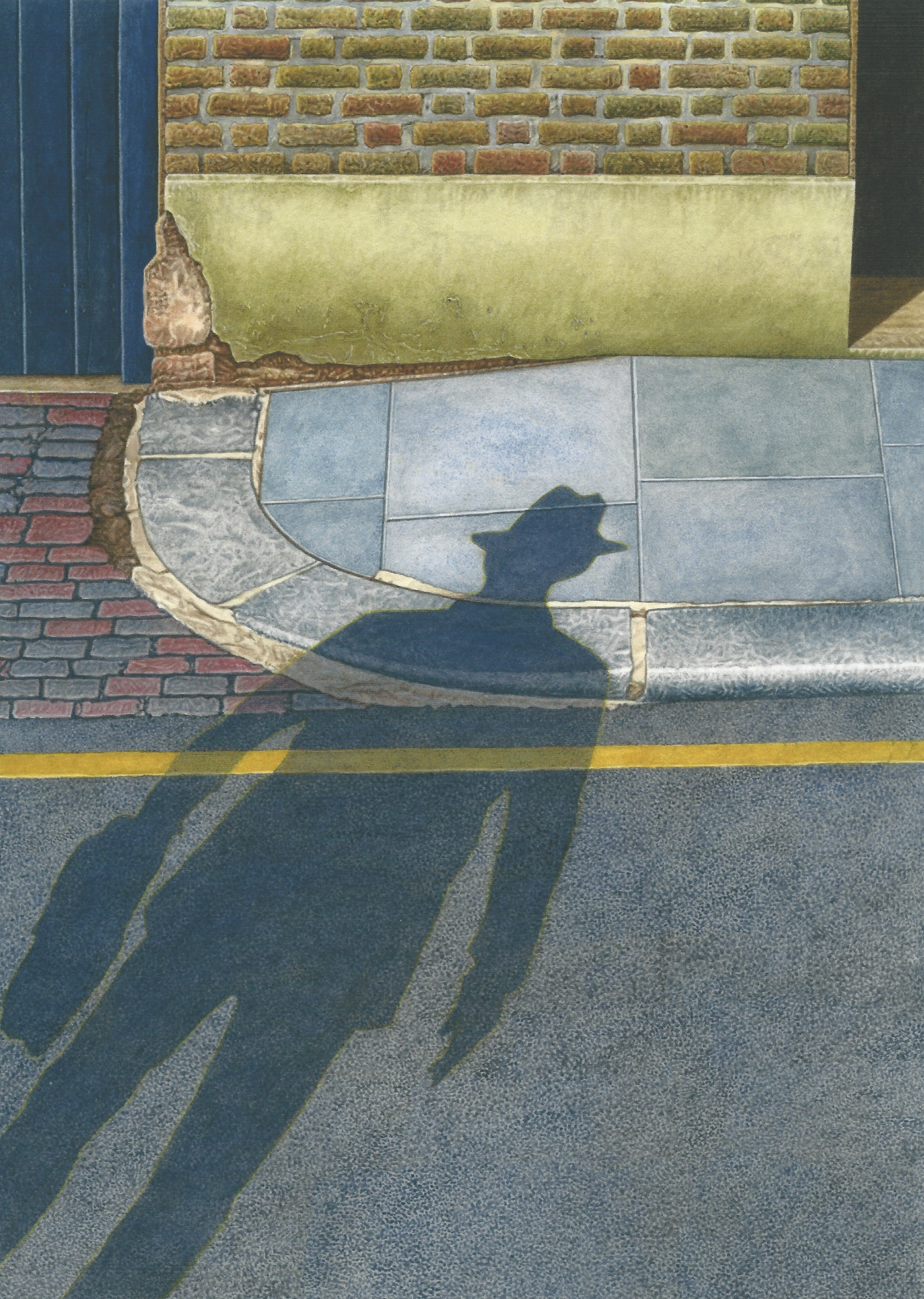 Shadow 02.jpeg
