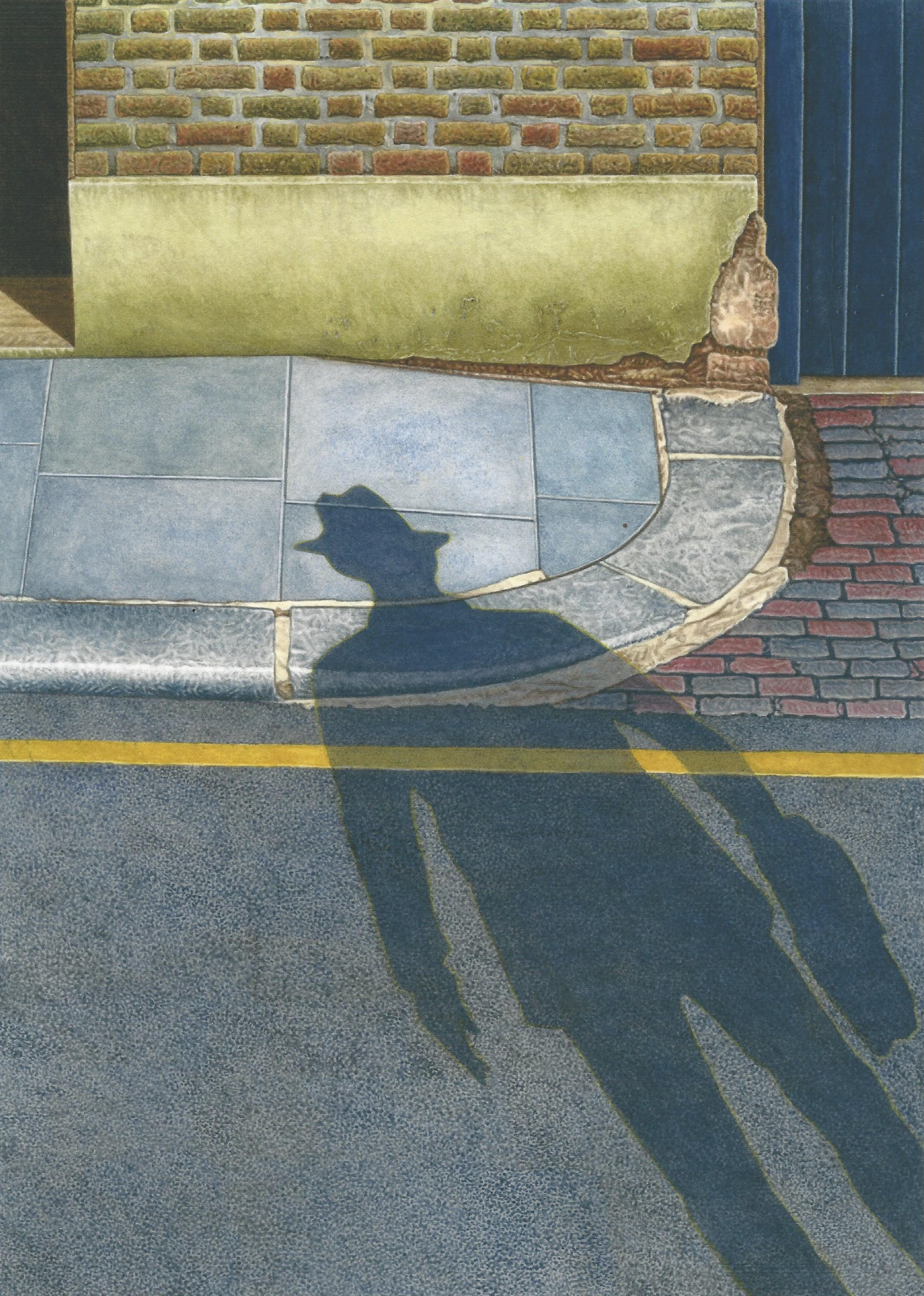 Shadow 01.jpeg