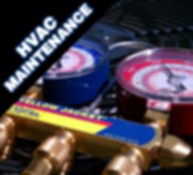 hvac-maintenance.fw_.png