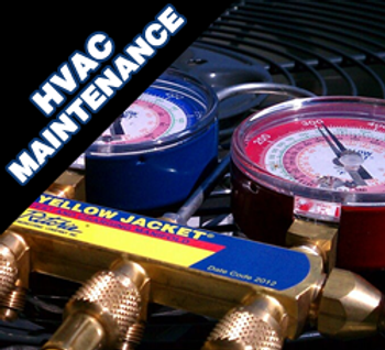 hvac-maintenance.fw_.png