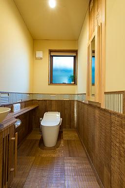 リセット トイレ アフター.jpg