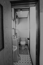 リセット トイレ ビフォー.jpg